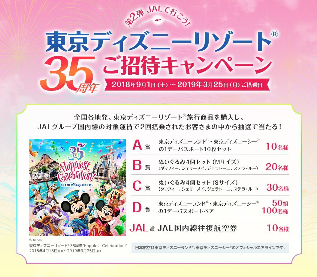 東京ディズニーランド 東京ディズニーシーのパスポート10枚セットが