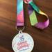 ハピエストサプライズ メダルの保管方法や飾り方を考える