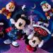 ディズニーハロウィン2019 グッズ9月2日(月)発売開始!発売初日のエンポーリアムは大混雑?!売り切れのグッズははたしてあるのか?東京ディズニーランド
